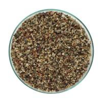 RZECZNY - ŻWIREK KOLOROWY (1,0-3,0mm) 5kg
