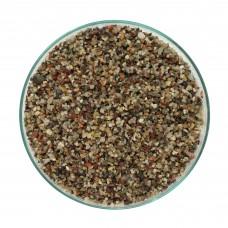 RZECZNY - ŻWIREK KOLOROWY (1,0-3,0mm) 1kg