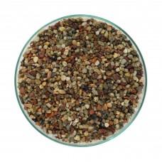 RZECZNY - ŻWIR KOLOROWY (2,0-5,0mm) 10kg