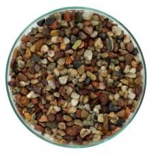 RZECZNY - ŻWIR KOLOROWY (5,0-10,0mm) 30kg