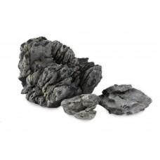 1 KG GREY MOUNTAIN ROCK SKAŁA DO AKWARIUM