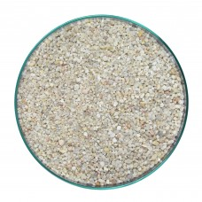 KWARC - ŻWIREK JASNY (1,0-3,0mm) 1kg
