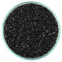 KWARC BARWIONY - ŻWIR CZARNY (2,0-3,0mm) 5kg