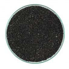1 KG CZARNY GRYS BAZALTOWY 1-3mm