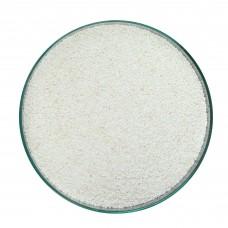 DOLOMIT - GRYS BIAŁY (1,0-3,0mm) 10kg
