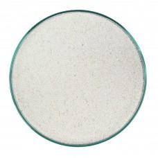 1 kg biały piasek kwarcowy 0,5-1,2mm