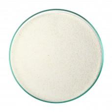 1 kg biały piasek kwarcowy 0,5mm